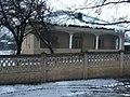 Old house - panoramio - Craciunescu Silviu.jpg