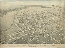 Old map-Gainesville-1883.jpg
