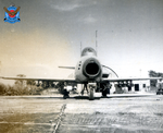 Old photo archive of Bangladesh Air Force (2).png