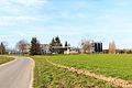 Olešnice u Červeného Kostelce farma4.jpg