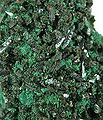 Olivenite-Malachite-165804.jpg