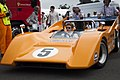 Oliver Turvey McLaren M8D at Goodwood 2013 001.jpg