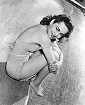 Olivia de Havilland Swimsuit 1944.jpg