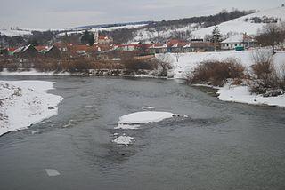 Vâlcele, Covasna Commune in Covasna, Romania