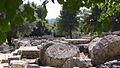 Olympia, Greece54.jpg