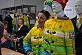 Olympia-Einkleidung Erding 2013 121.JPG