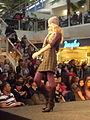 Olympia Fashion Show 2010 (13).jpg