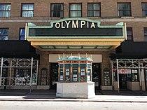 Olympia Theatre Miami exterior 2016.jpg