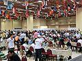 Olympiad2012PlayingHall10.jpg