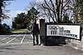 Olympic Museum (Ank Kumar, Infosys Limited) 03.jpg