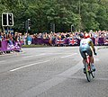Olympic mens time trial-59 (7693152380).jpg