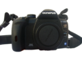 Olympus-e-520-front.png