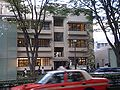Omotesando hills - aoyama apartment replica.jpg