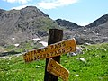 On the Fancy Pass, Missouri Pass Loop - panoramio.jpg