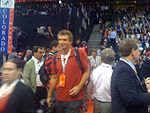 On the RNC convention floor (2828773940).jpg