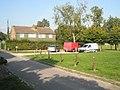 One and Two Bidbury Mead - geograph.org.uk - 985094.jpg