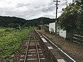 Onuka Station Aug 14 2019 02-08PM.jpeg