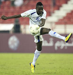 Onyekachi Okonkwo Nigerian footballer