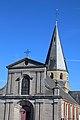 Onze-Lieve-Vrouw-Ten-Hemelopnemingskerk Sint-Maria-Oudenhove 03.jpg