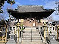 Oohama Inari-sha 02.jpg