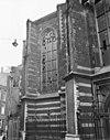 oost-zijde koor met raam - amsterdam - 20012312 - rce