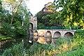 Oosterpoort met brug.jpg