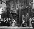 Opening Staten-Generaal. Ridderzaal troonrede, Bestanddeelnr 905-3090.jpg