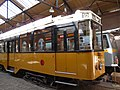 Openluchtmuseum tram Arnhem 2019 6.jpg