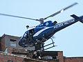 Operação Rio de Janeiro Esquilo HB-350.jpg
