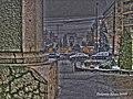 Opera vedere de la catedrala metropolitana - panoramio.jpg