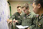 Operation Christmas Drop 131209-F-RG147-071.jpg