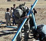 Operation Herat III DVIDS327727.jpg