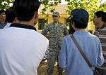 Operation Pacific Angel 15-3 spreads care in Vietnam 150322-F-LL392-008.jpg