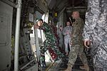 Operation Toy Drop 2015 151201-A-LC197-305.jpg