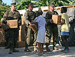 Operation Unified Response DVIDS245848.jpg