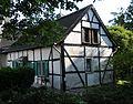 Opladen Kreispark 24.JPG
