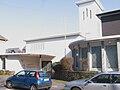 Opladen gemeindehaus humboldtstrasse.jpg