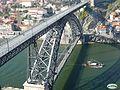 Oporto-Puente Luis11 (3195700750).jpg