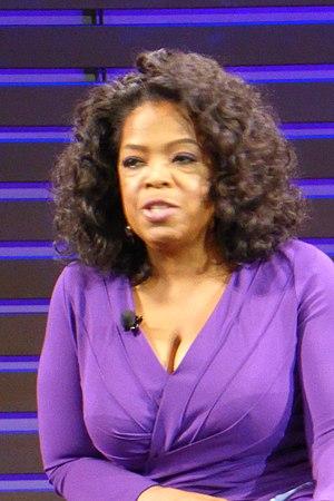 Oprah Winfrey 2013.jpg