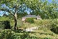 Orangerie Vordenstein met boom.jpg