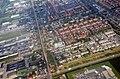 Oranjewijk Aalsmeer.jpg