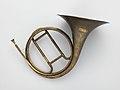 Orchestral Horn MET DP-12679-015.jpg