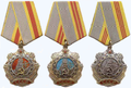 Order of Labour Glory Full Set.png