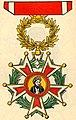 Order of the Brilliant Star of Zanzibar 1896.jpg