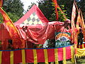 Oregon Country Fair Mighty Tiny Puppet Theater.jpg