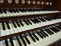 Organ Keys 2.JPG