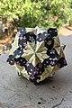 Origami 065.jpg