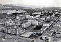 Orléansville.jpg