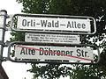 Orli-Wald-Allee.jpg