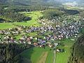 OrtWiesenbach.jpg